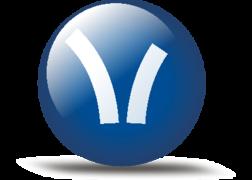 Stellenangebote, Stellen bei elixir rechtsanwälte | martens & partner
