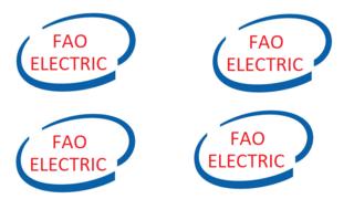 F.A.O ELECTRIC