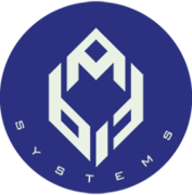 Abitsystems Ltd.