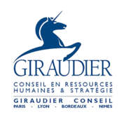 Offres d'emploi, postes chez Giraudier Conseil