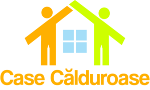 Állásajánlatok, állások SC Case Calduroase SRL