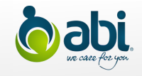 Job offers, jobs at Abi Solutions SRL