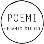 Locuri de munca la Poemi Ceramic Studio