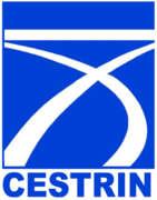 Locuri de munca la CESTRIN - CNAIR SA