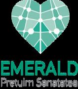 Job offers, jobs at EMERALD