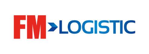 Locuri de munca la FM Logistic S.R.L
