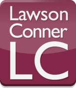 Stellenangebote, Stellen bei Lawson Conner