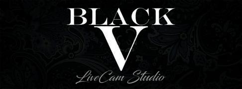 Locuri de munca la BlackV Studio