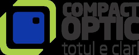 Locuri de munca la COMPACT OPTIC GRUP SRL