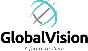 Offres d'emploi, postes chez Global Vision Property Management SRL