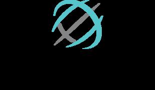 Locuri de munca la Global Vision Property Management SRL