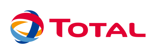 Stellenangebote, Stellen bei TOTAL GLOBAL SERVICES BUCHAREST SRL