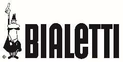 Locuri de munca la SC BIALETTI STAINLESS STEEL SRL
