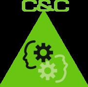 Locuri de munca la C&C Company ltd