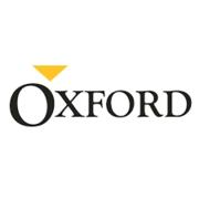 Oferty pracy, praca w Oxford International