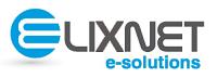 Offres d'emploi, postes chez Elixnet SARL