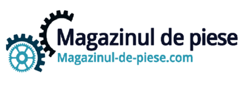 Locuri de munca la Cezona Consult SRL