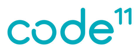 Job offers, jobs at CODE 11 INTERACTIVE
