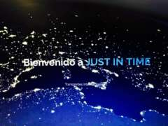 Ofertas de empleo, empleos en JUST IN TIME EXPEDITION