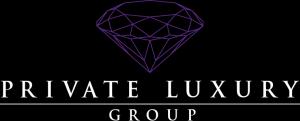 Locuri de munca la Private Luxury Group