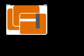 Stellenangebote, Stellen bei PTF-Häusser GmbH