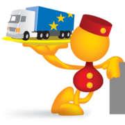Locuri de munca la Room Services Transports SRL
