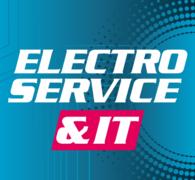Locuri de munca la ELECTROSERVICE ROZELOR SRL