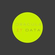 Dracula IT Data