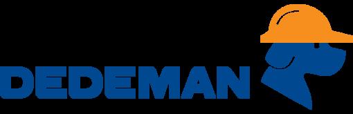 Job offers, jobs at DEDEMAN