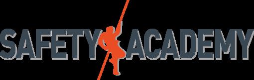 Locuri de munca la Safety Academy