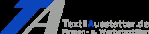 Offres d'emploi, postes chez TA Textilausstatter.de UG