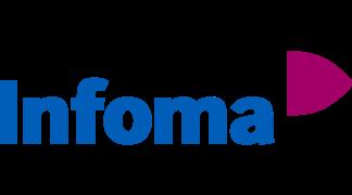 Stellenangebote, Stellen bei Axians Infoma Romania SRL