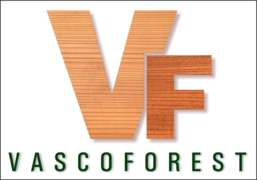 Vasco Forest SRL