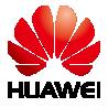 Locuri de munca la HUAWEI ENTERPRISE BUSINESS GSC Romania