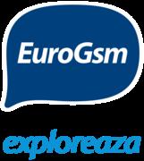 Locuri de munca la EURO GSM IMPEX SRL