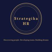 Job offers, jobs at StrategikaHR