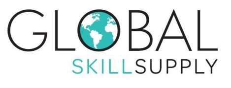 Global Skill Supply