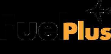 Locuri de munca la FuelPlus