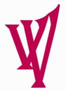 Stellenangebote, Stellen bei VINA VERA IMPEX SRL