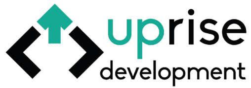 Job offers, jobs at Uprise Development