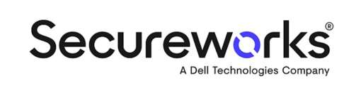 Job offers, jobs at SECUREWORKS EUROPE SRL