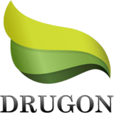 DRUGON INTERNATIONAL SRL