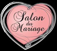 Stellenangebote, Stellen bei Salon du Mariage