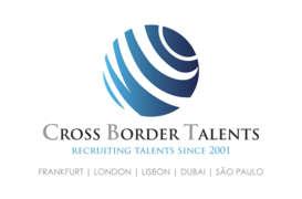Locuri de munca la Cross Border Talents