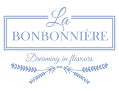 Locuri de munca la Bonbonniere