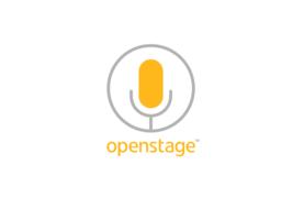Locuri de munca la OpenstageIt Ltd