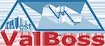 Job offers, jobs at VALBOSS INVEST SRL