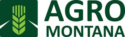 Agro Montana Exim