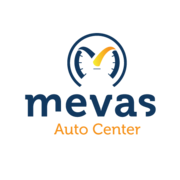 MEVAS AUTO CENTER SRL