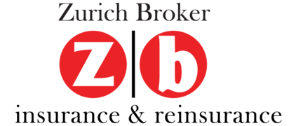 Job offers, jobs at Zurich Broker de Asigurare Reasigurare SRL